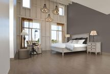 Mirage Wood Flooring