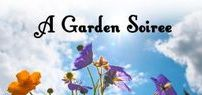 Schuyler's 2nd Annual Garden Soiree / Our Annual Garden Soiree to raise money for Catholic Charities of Schuyler County