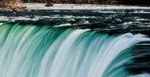 Niagara / This board is about all the good things about Niagara #Niagara #Ontario #Canada