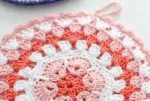 knit, crochet&embroidery