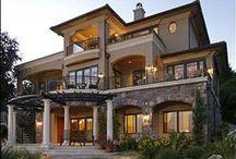 future home'