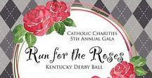 Chemung 5th Annual Gala / Fundraiser for Catholic Charities of Chemung Cty - 5.7.16 at Elmira Country Club