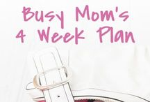 Fitness For Moms / Here is Post pins  for appropriate workouts, motivation, weightloss and general  fitness appropriate for moms. #fitness #mom #workouts