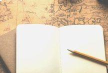 (Art-) Journal