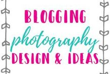 Blog Photography / This board contains blog photography, lighting, staging, and DIY tips and tricks to enhance your blog or website.