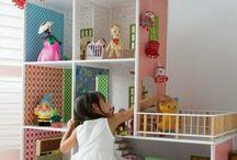 Puppenhausideen