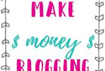 Make Money Blogging / CURRENTLY ACCEPTING CONTRIBUTORS. Blogging related posts only. Relevant, Tall, Rich Pins ONLY. Pin up to 3 times per day. Share 1 for each of your pins. Space out similar pins to avoid looking like SPAM. Violators will be removed without notice. Let's keep sharing! To request to join, follow Enjoying Simple and send an email to ashlynn@allthediy.com with your Pinterest email address and profile link requesting to join.