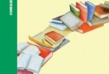 Documentos de referencia para bibliotecas escolares / Documentos de referencia para los docentes responsables de las bibliotecas escolares / by RedBECREAMálaga