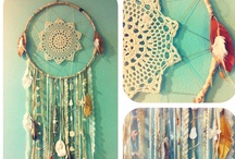 crafts & DIY / by claire isabel