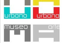"""MUAU / # Plataformas de creación/difusión. Museo Urbano de Arte Urbano. Este evento, celebrado en A Coruña, ha pretendido servir como soporte o """"excusa"""" para la difusión de artistas, obras y disciplinas vinculadas al arte urbano. Hasta la fecha ha tenido una sola edición, en el año 2010."""