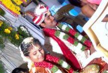 Sreesudha Marriage / Sreesudha Marriage