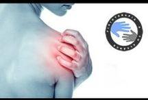 Videos Fisioterapia a tu alcance / Todos nuestros vídeos sobre fisioterapia