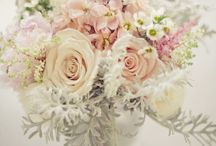 Wedding / Cute ideas for wedding