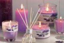 Bolsius Aromatic / Het Bolsius Aromatic concept kenmerkt zich door natuurlijke geuren, rustig brandgedrag met een eigentijds, pakkend design. De geurlijn Bolsius Aromatic is natuurlijk en verleidelijk en bestaat uit maarliefst 25 heerlijke pure geuren.