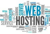 Smart Free Hosting / Servicio de Hosting Gratuito sin Publicidad. www.smartfreehosting.net