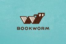 Bookworm Problems / by IndieSage PR