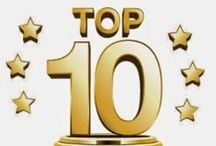 Top 10 Homo-Digital Julio 2014. / Las 10 notas, de Homo-Digital, más Leídas de Julio del 2014.