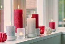TREND: Rustiek Metallic Kaarsen / Deze fonkelende rustiekkaarsen zijn voorzien van een glanzende metalliclaag die ze doet stralen op tafel Ze zijn verkrijgbaar in 12 prachtige kleuren. Een chique sfeermaker. Hieronder treft u het volledige kleurenpalet aan.