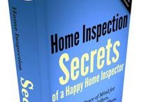 Home Inspectors In Your State / Home inspector friends and colleagues