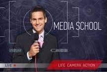 Τομέας Μέσων Μαζικής Ενημέρωσης / ΜΜΕ, Δημοσιογραφία, Αθλητική Δημοσιογραφία