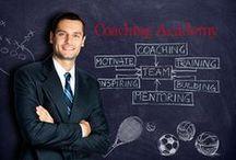 Τομέας Πολιτισμού & Αθλητισμού / Προπονητική, Πολιτισμός, Αθλητισμός  Εκπαίδευση
