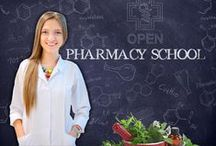 Τομέας Φαρμάκων & Καλλυντικών / Βοηθός Φαρμακείου Τεχνικός Φαρμάκων, Καλλυντικών & παρεμφερών προϊόντων
