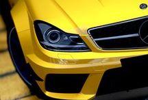 "⁌Mercedes-Benz⁍ / ""Engineered like no other."" - Mercedes-Benz"