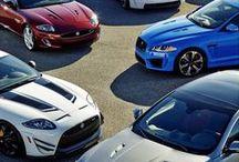 "Jaguar♌ / ""The Art Of Performance"" - Jaguar"
