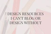 blog resources + extras / blogging resources, blog freebies, blogging apps, buffer, hootsuite, canva, picmonkey, editing software, photoshop, blogspot, wordpress, blog planners, content upgrades, resources