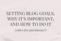 blogging tips + advice / blogging, blogging tips, blogging tutorials, blog, blogging for beginners, new blogger, wordpress, social media, twitter, instagram, pinterest, periscope, facebook, earn money blogging, email marketing, content marketing, blog traffic, seo, work from home