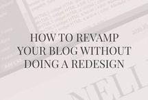 blog design + branding / graphic design, web design, brand styling, photo styling, blog photography, blog styling, photo design, art direction, logo identity, blog headers, print, digital, typography, inspiration, hand lettering, blog design, web design, UI/UX