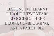 nellie and co. / blogging posts, blogging tips, social media, marketing, photography, blog design tips, blogspot tips, blogging advice, book posts, book discussions, social scheduling, blogging tricks, blogging hacks, design advice, tutorials, blogging tutorials