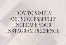 instagram tips and tricks / social media marketing tips, social media tips, twitter tips, Instagram tips, Pinterest tricks, Pinterest growth tips, blogging tips, periscope tips