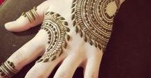heena  mistyk body