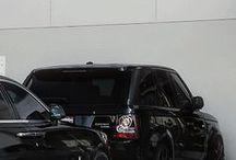 "Land Rover / ""Go Ahead."" - Land Rover"