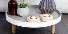 Gusta Home & Living / De home & living collectie van Gusta bevat fraaie sfeermakers voor het interieur.  Ideaal om ieder huis warm en gezellig te decoreren. Van trendy lampen tot sfeervolle kaarsenhouders. En van een leuke klok tot een warme plaid. Dit assortiment is een lust voor je huis. Bied de consument de mogelijkheid om van zijn huis een thuis te maken. Gebaseerd op de laatste interieurtrends en stijlvol uitgevoerd. Met deze collectie heeft u altijd de juiste sfeermakers in huis.