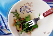 My recipes / Recipes www.lql.cat