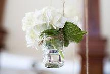 hydrangea / Hydrangea bridal bouquets,centrepieces, arrangements
