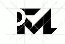Image corporative / Logo / Jérémie Lacasse Graphiste / création de logo et image de marque par le directeur artistique jérémie lacasse