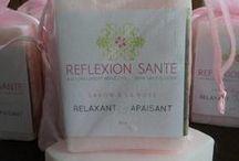 Packaging / Emballage / Jérémie Lacasse Graphiste / Créations et réalisation d'emballage par Jérémie Lacasse
