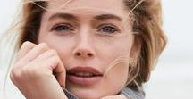 REPEAT cashmere | Doutzen Kroes
