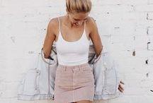 Women's Style ♀❤