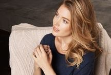 Newsletter | Doutzen's Favorites