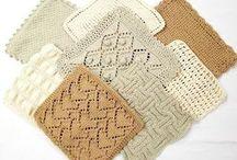 Crafts | Knitting