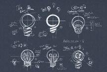 Logo Designs / Design Idea for graphics and logo designs