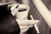 Café Clope .....