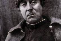 Paul Gauguin 1848 - 1903