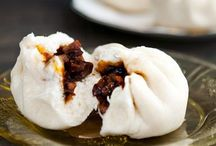 Sunday Dim Sum / All Time Favourites - Heaven