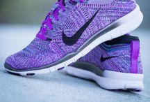 Nike / I love Nike