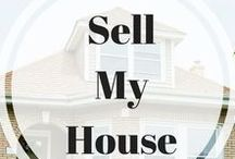 How to Sell your House / Everything you need to know about selling your house.